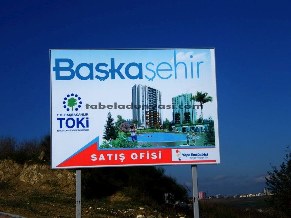 basaksehir_yonlendirme_tabela_1122007_1