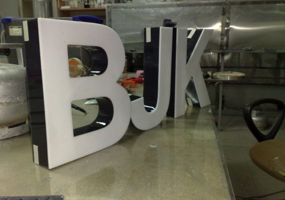 bjk_kutu_harf_tabela