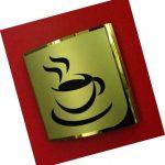 cafe_yonlendirme_tabela