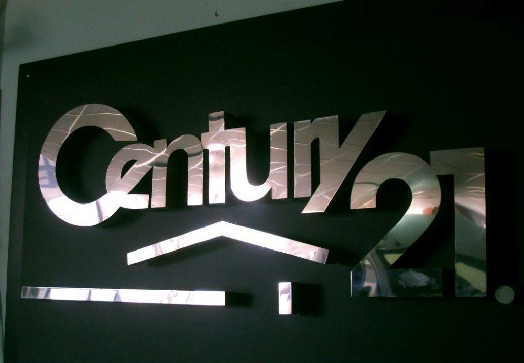 century21_kutu_harf_tabela
