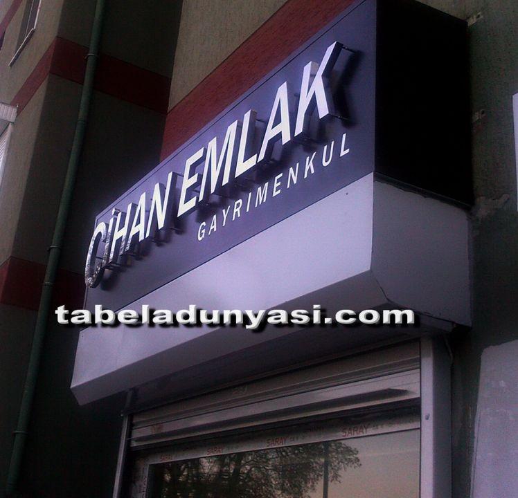 cihan_emlak_kutu_harf_tabela