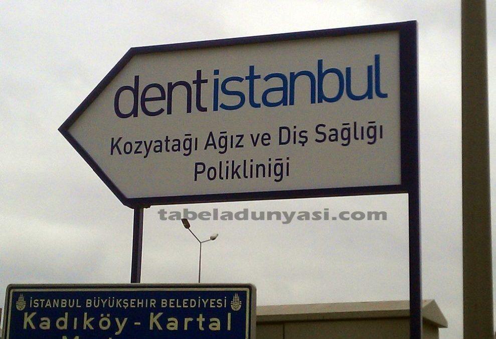 dentistanbul_yonlendirme_tabela_31102011_1