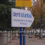 dentistanbul_yonlendirme_tabela_31102011_3