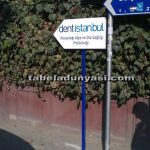 dentistanbul_yonlendirme_tabela_31102011_2