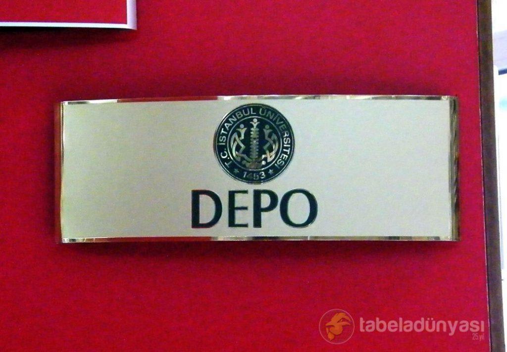 depo_yonlendirme_tabela_2012011_1