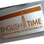 english_time_yonlendirme_tabela_2012011_1