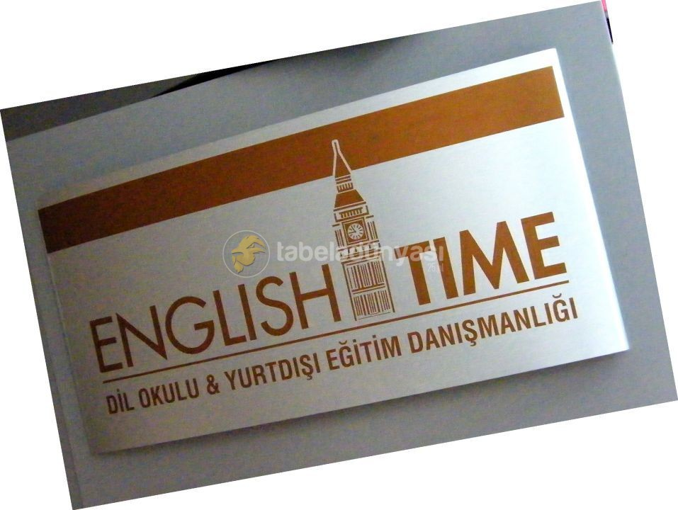 english_time_yonlendirme_tabela_2012011_1