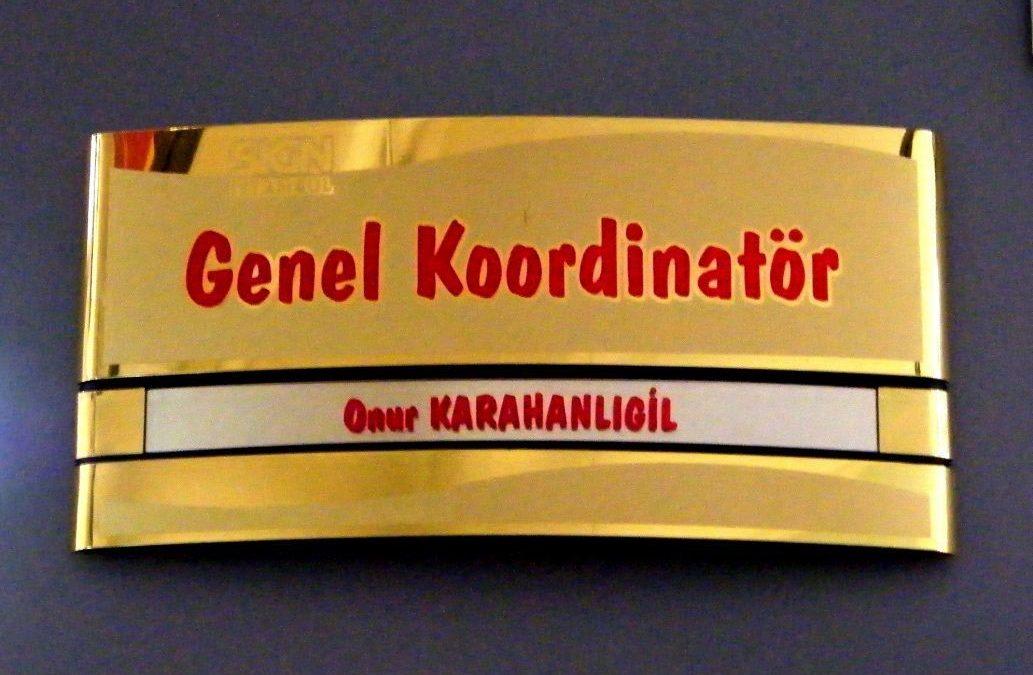 genel_kordinator_yonlendirme_tabela_2012011_1