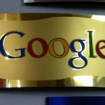 google_yonlendirme_tabela