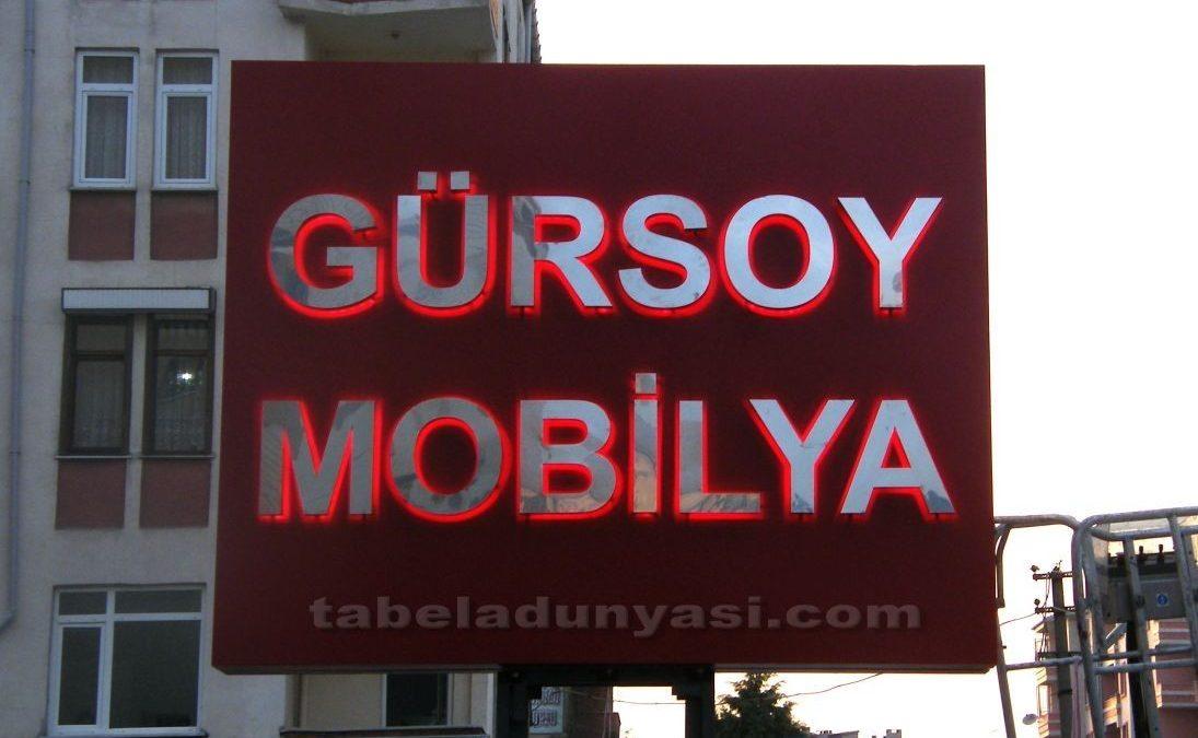 gursoy_mobilya_kutu_harf_tabela_1