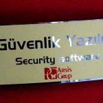 guvenlik_yonlendirme_tabela