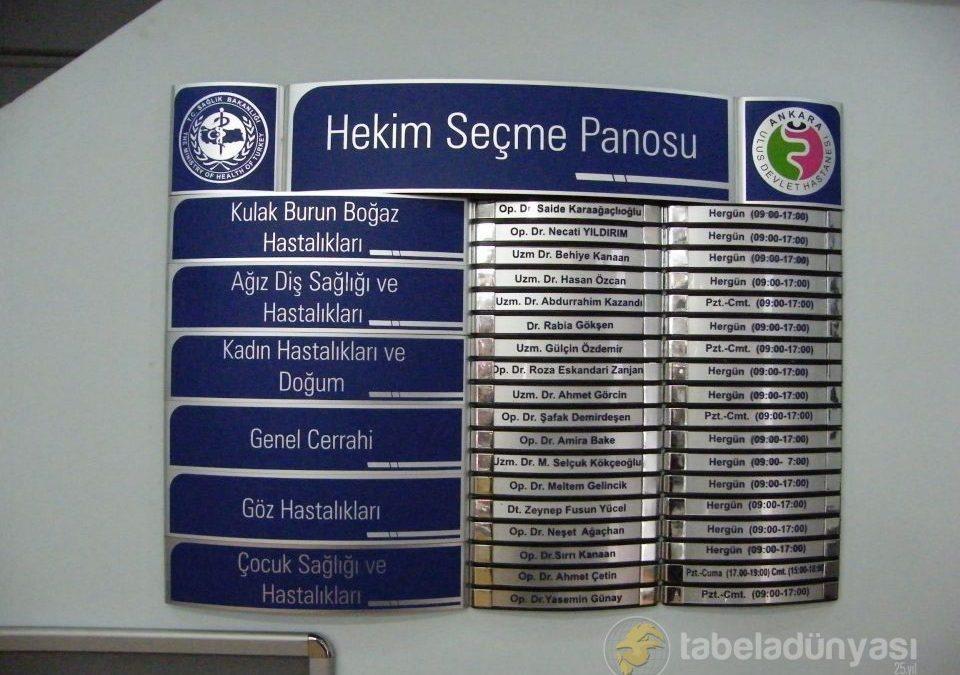 hekim_secme_panosu_yonlendirme_tabela1