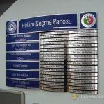 hekim_secme_panosu_yonlendirme_tabela3