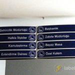 kat_yonlendirme_tabela_2