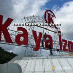 kaya_izmir_442013_1