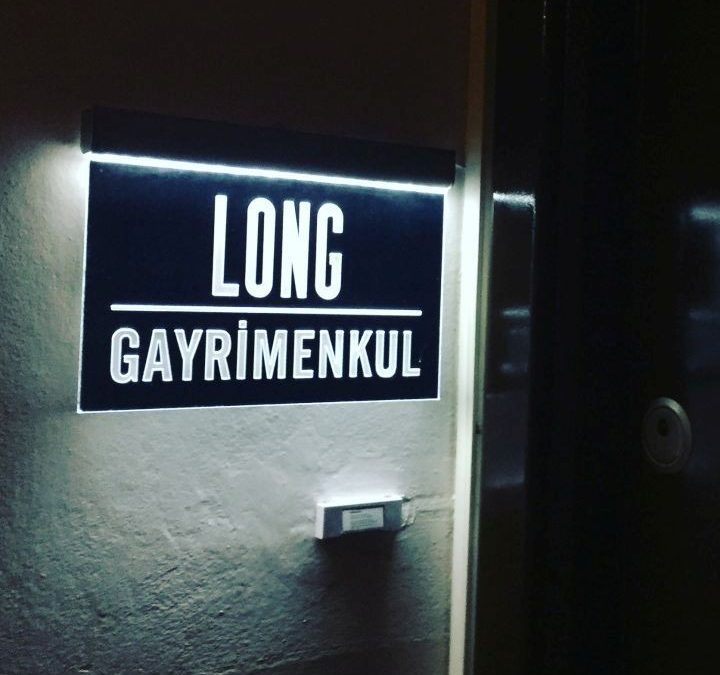 long_gayrimenkul_yonlendirme_tabela