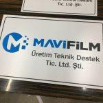 mavi_film_yonlendirme_tabela