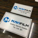 mavi_film_yonlendirme