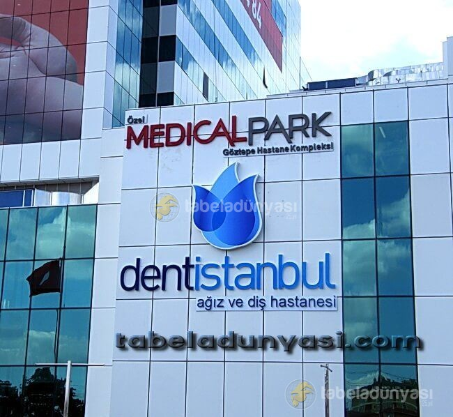 medical_park_goztepe
