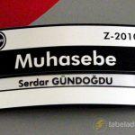 muhasebe_yonlendirme_tabela