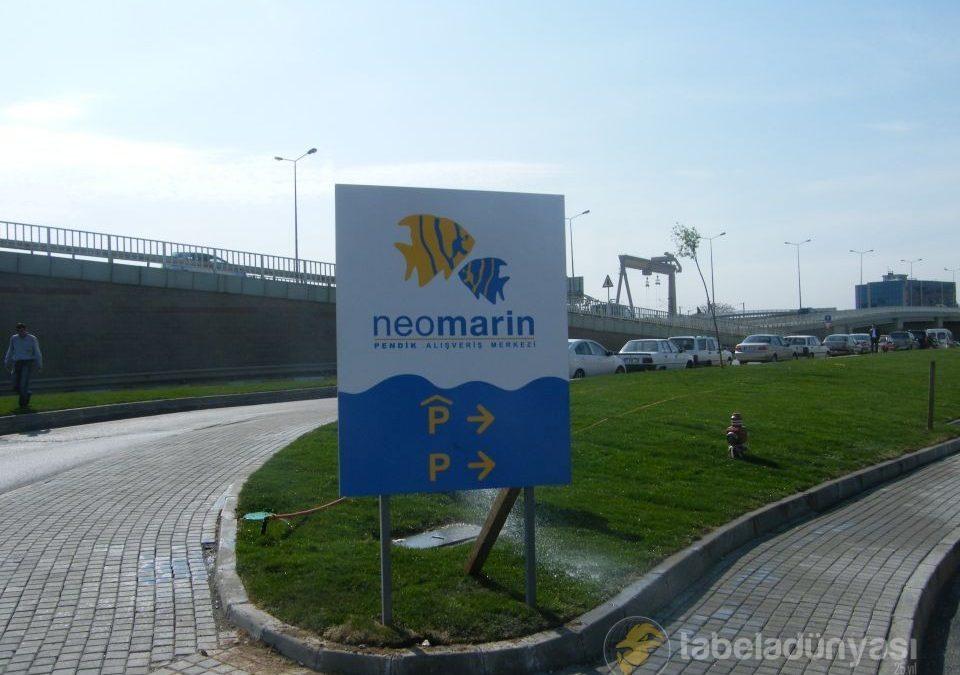 neomarin_yonlendirme_tabela_25