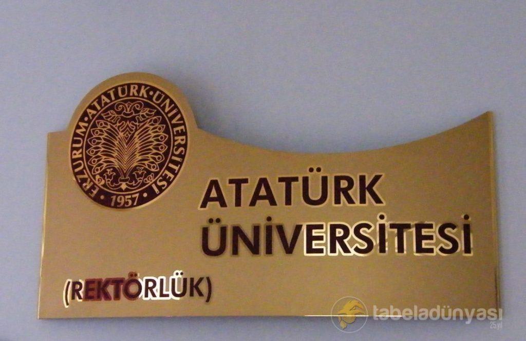 rektorluk_yonlendirme_tabela_2012011_1