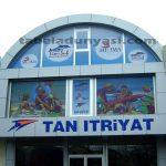 tan_itriyat_dijital_baski