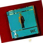 wc_yonlendirme_tabela