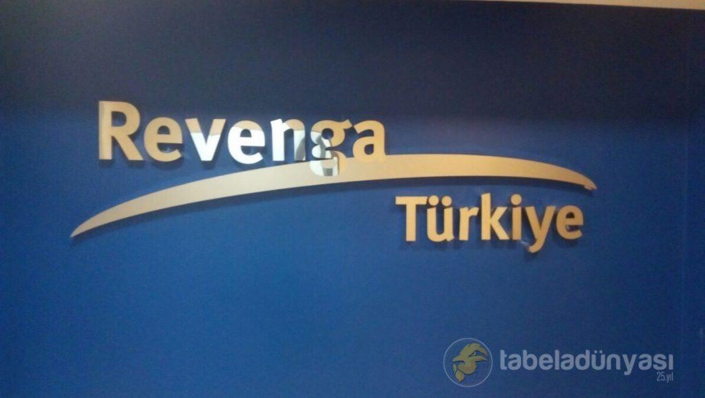 revenga_turkiye_kutu_harf_tabela1