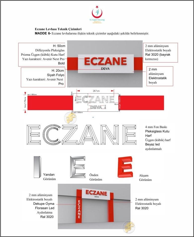 eczane-yonetmeligi2