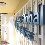 Baıs Global Alumınyum Boyalı Kutu Harf