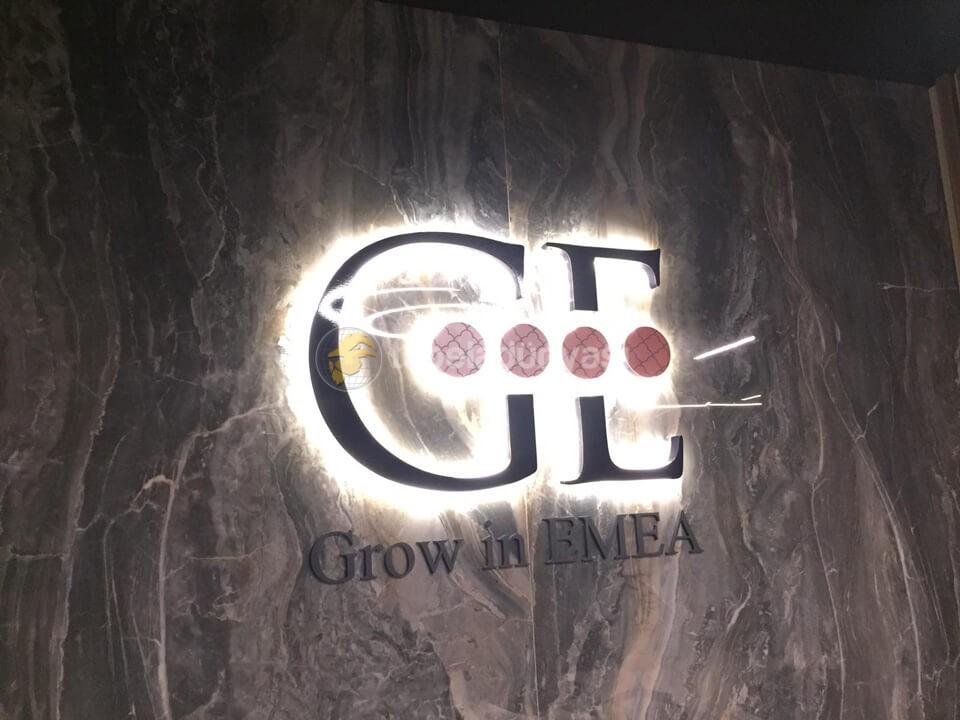 GE-Grow-in-Emea-Endirek-Led-Aydinlatma