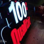 Qualite Almanya 3D LED TABELA imalatı