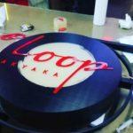 Loop Akyaka Hazır Daire Tabela imalatı