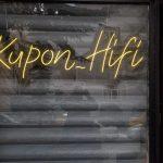 Kupon Hifi Neon Hortum led montaj