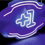 Efes Neon Hortum Led Tabela imalat